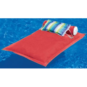 Buy Pillow Top Pool Float For $199 Only At Homedecorators.com