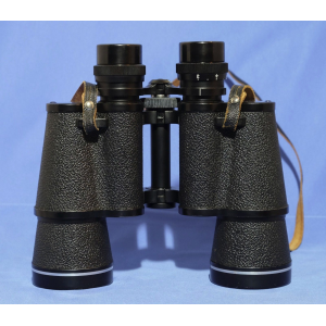 Get Pentax Asahi 7x50 Prism Binoculars Japan For $49 At Ebay.com