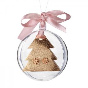 Buy Snow Globe Snowflake Earrings Just For $7.99 At Avon.com