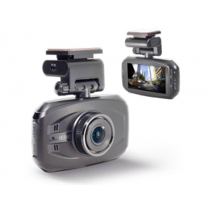 Buy WheelWitness HD PRO Dash Cam with GPS For $99.99 At Newegg.com