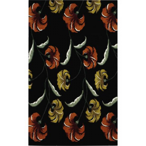 Get Grace Area Rug II For $89 Only At Homedecorators.com