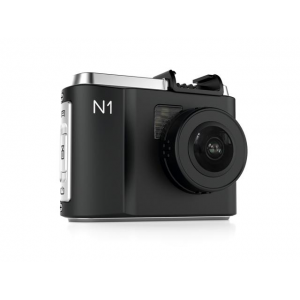 Buy Vantrue N1 Dashboard Camera Full HD For $59.99 At Newegg.com