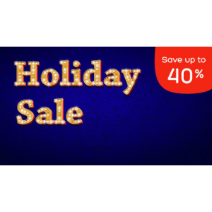 Holiday Sale : Save Up to 40% Off At Hotels.com