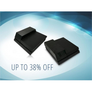 Up to 38% Off on PS4 Add On Hard Drives At Newegg.com