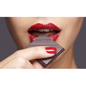 Up to 50% Off on Chocolate For Your Body At Groupon.com