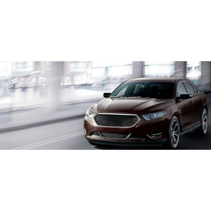 Get Up To $8 of Special Rates on Car Rentals At CheapOair.com