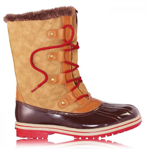 Buy Cushion Walk Storm Ready Weather Boot For $49.99 At Avon.com