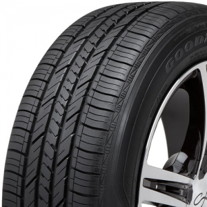 Goodyear Assurance Fuel Max Tire For $87.99 At Tirebuyer.com