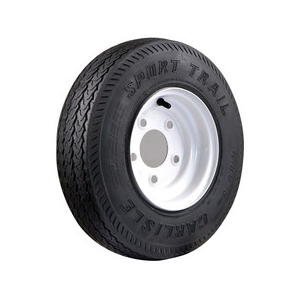 Grab Carlisle Sport Trail Starting At $18.99 (Tirebuyer.com)