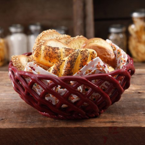 The Pioneer Woman 9 Bread Basket For $11.88 At Walmart.com