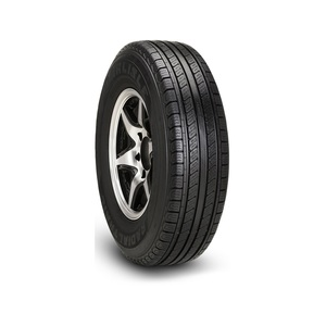 Buy Carlisle Radial Trail HD Starting For $52.99 At Tirebuyer.com