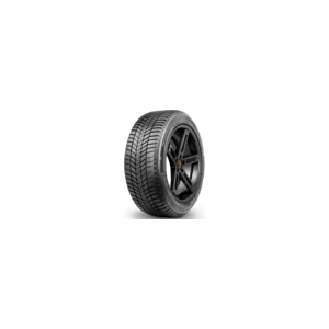 Buy Continental WinterContact SI For $76.99 At Tirebuyer.com