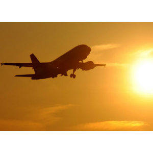 Save Extra up to $30 Off on Cheap Flights Only At CheapOair.com