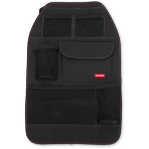 Buy Diono Stow 'n Go Car Storage For $10.91 At Walmart.com