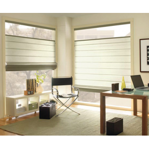 Fall In Love With Your Home 15-20% Off All Blinds.com Brand Products