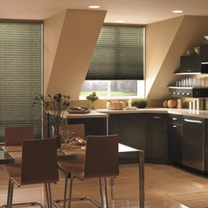 Buy Bali Pleated Shade For $83.99 Only At Blinds.com