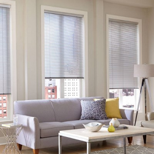 Now Buy Mini Blind For $38.99 Only At Blinds.com