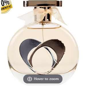 Grab Coach Love women Eau De Parfum Spray For $26.64 At FragranceNet.com