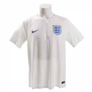 Buy NIKE England Mens Official Home Football Jersey 2018 $77.98 At Amazon.com