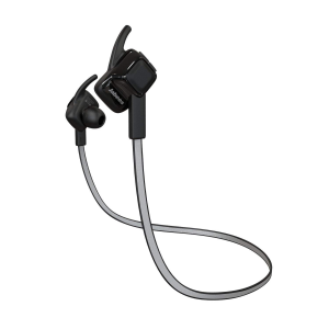 Jabees Sweat Proof Bluetooth Wireless in-Ear Earbuds Mic $9.99 At Amazon