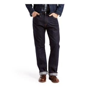 Levi's Men's 517 Bootcut Jeans $36.99 At Walmart