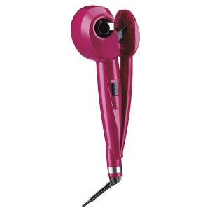 Conair Fashion Curl Curling Iron, Pink $49.99 At Amazon