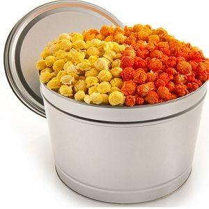 Pops' Top Popcorn Picks at $19.99 to $49.99.
