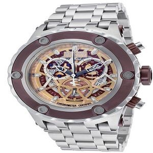 Invicta Men's Subaqua Watch $944.99 .