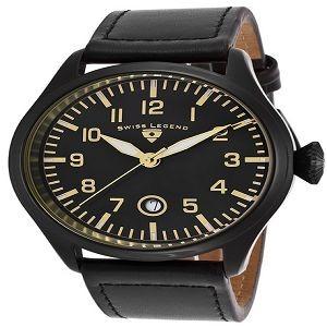 Swiss Legend Pioneer Watch $49.99.