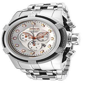 Invicta Men's Bolt Watch $579.99 .