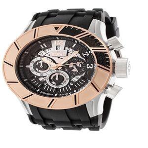 Invicta Men's Pro Diver Watch $109.99.