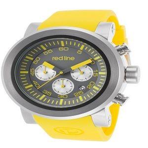 Red Line Torque Sport Watch $54.99.