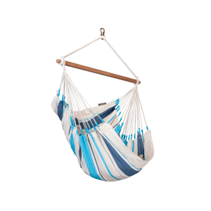 Caribena Hammock Chair at $90.