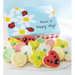 Happy Day Gift Box at $39.99.