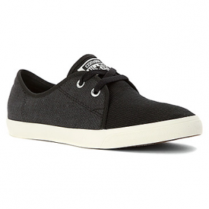 Men's Converse Chuck Taylor Riff Low Top Sneaker at $36.99.
