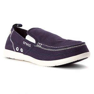 Men's Crocs?^ Inc. Walu at .$58.99