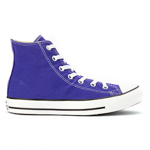 Men's Converse Chuck Taylor High Top Sneaker at $39.97