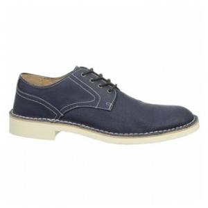 Men's John Varvatos Sid Eva Derby $142.99