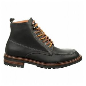 Men's Tommy Hilfiger Hinsdale Lace Up Boot at $116.97