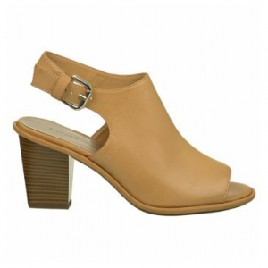 Women's Bandolino Juda at $62.99