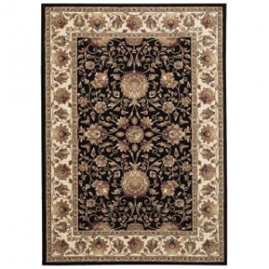 EXTRA 10% OFF ON RUGS.