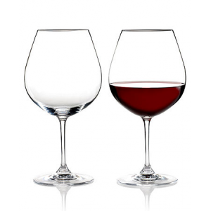 BUY 1  GET 2ND 50% OFF ON RIEDEL.