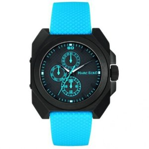 FREE SEAN JOHN FRAGRANCE SAMPLE ON SEAN JOHN WATCHES.