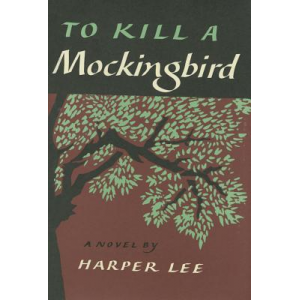 To Kill a Mockingbird starting at $.0.99.