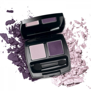 True Color Eyeshadow Duo at $6.00.