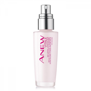 Anew Vitale Day Lotion SPF 25 at $28.00.