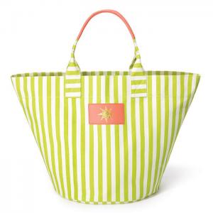 Take Me to the Tropics Beach Bag at $29.99.