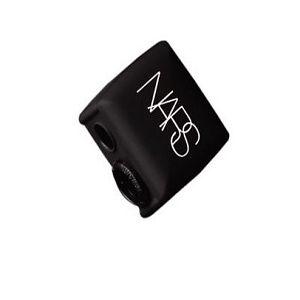 NARS Pencil Sharpener 1 ea At $6.00
