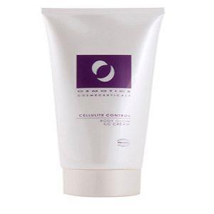 OSMOTICS COSMECEUTICALS Cellulite Control Body Glow CC Cream 6 oz (177 ml) At $75.00