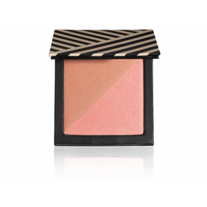 COLOR SWEEP BLUSH DUO At $36.00